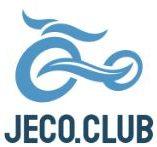 jeco.club